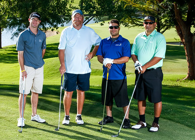 CircleK-ACT-Golf Tournament-6
