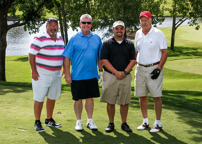 CircleK-ACT-Golf Tournament-16