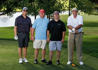 CircleK-ACT-Golf Tournament-14