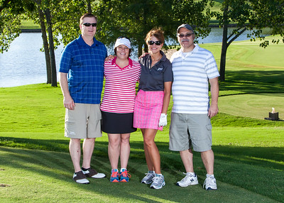 CircleK-ACT-Golf Tournament-3
