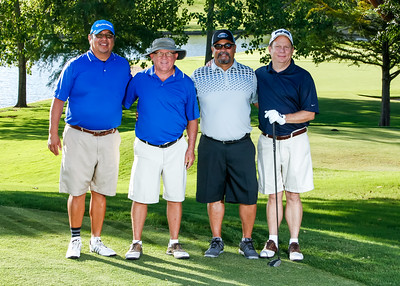 CircleK-ACT-Golf Tournament-5