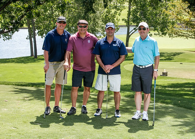 CircleK-ACT-Golf Tournament-27