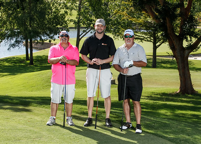 CircleK-ACT-Golf Tournament-13