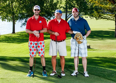 CircleK-ACT-Golf Tournament-7