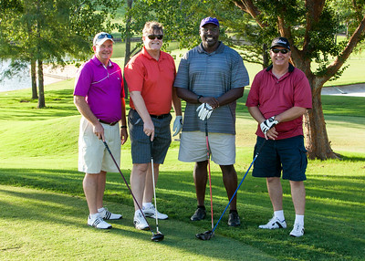 CircleK-ACT-Golf Tournament-2