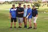 CircleK-ACT-Golf Tournament-9810-2