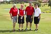 CircleK-ACT-Golf Tournament-9812-2