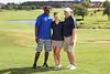 CircleK-ACT-Golf Tournament-9803-2