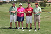 CircleK-ACT-Golf Tournament-9888-2