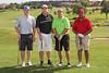 CircleK-ACT-Golf Tournament-9797-2