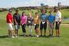 CircleK-ACT-Golf Tournament-9861-2