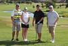 CircleK-ACT-Golf Tournament-9792-2