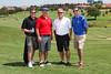 CircleK-ACT-Golf Tournament-9884-2