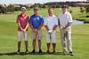 CircleK-ACT-Golf Tournament-9825-2
