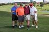 CircleK-ACT-Golf Tournament-9841-2
