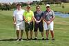 CircleK-ACT-Golf Tournament-9874-2