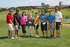CircleK-ACT-Golf Tournament-9864-2