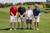 CircleK-ACT-Golf Tournament-9869-2