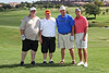 CircleK-ACT-Golf Tournament-9818-2