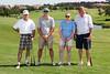 CircleK-ACT-Golf Tournament-9831-2