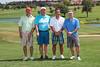 CircleK-ACT-Golf Tournament-9855-2