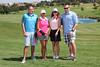 CircleK-ACT-Golf Tournament-9880-2