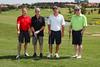 CircleK-ACT-Golf Tournament-9834-2