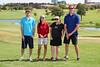 CircleK-ACT-Golf Tournament-9848-2