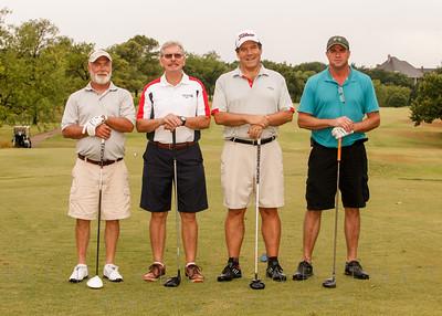 Cottonwood Teams-5