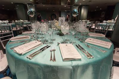 Vine & Dine 2014 - Roll 1-2