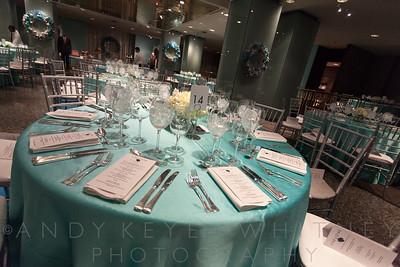 Vine & Dine 2014 - Roll 1-7
