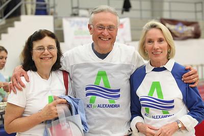 ACT Gala 2011