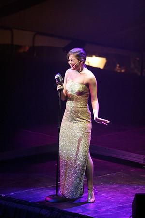 ACU Sing-Song 2007