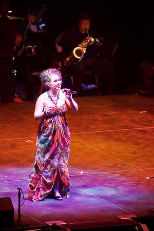 ACU Sing Song 2009
