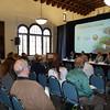 San Diego Water Forum, April 7, 2010