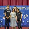 AD Hub 台北台大場 299