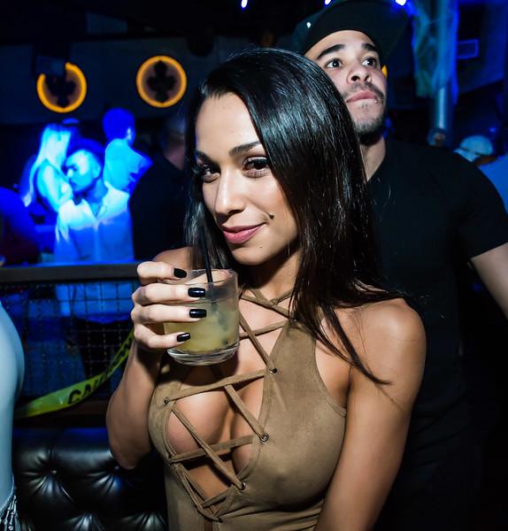 AD Nightclub 10 30 15-59