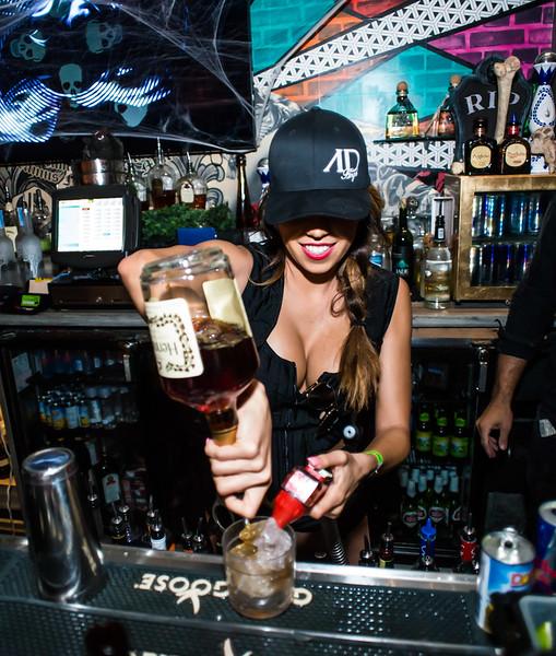 AD Nightclub 10 30 15-31