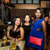 AD Nightclub 10 30 15-12