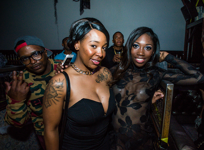 AD Nightclub 10 30 15-34