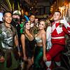 AD Nightclub 10 30 15-10