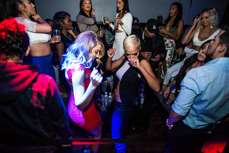 AD Nightclub 10 30 15-54