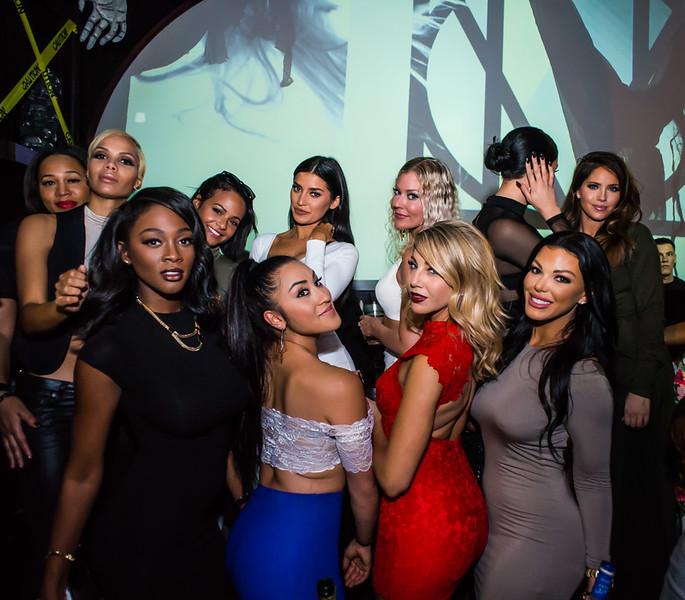 AD Nightclub 10 30 15-83