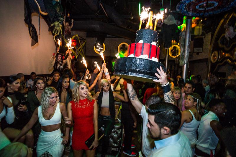 AD Nightclub 10 30 15-47