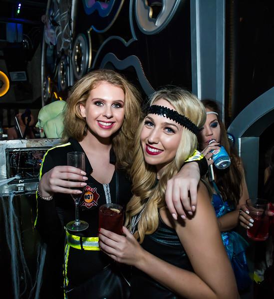 AD Nightclub 10 30 15-75