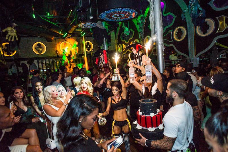 AD Nightclub 10 30 15-48