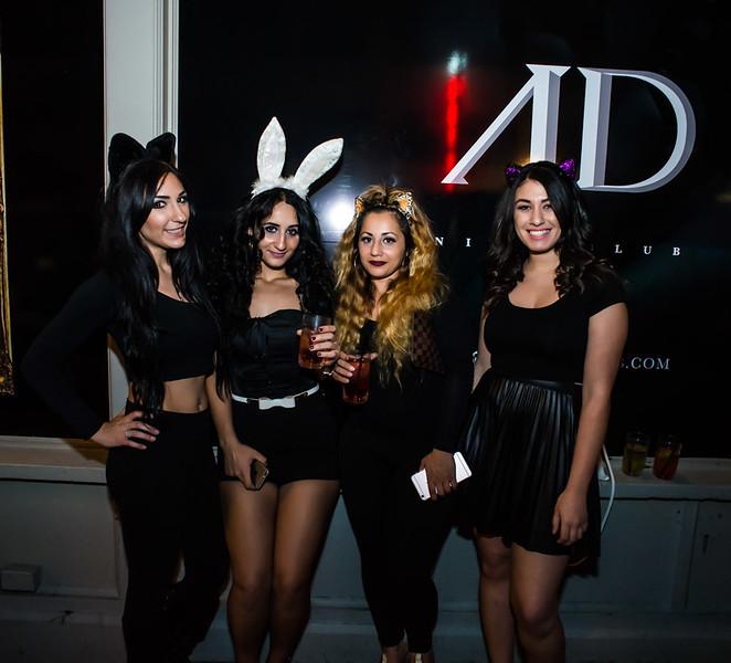 AD Nightclub 10 30 15-39