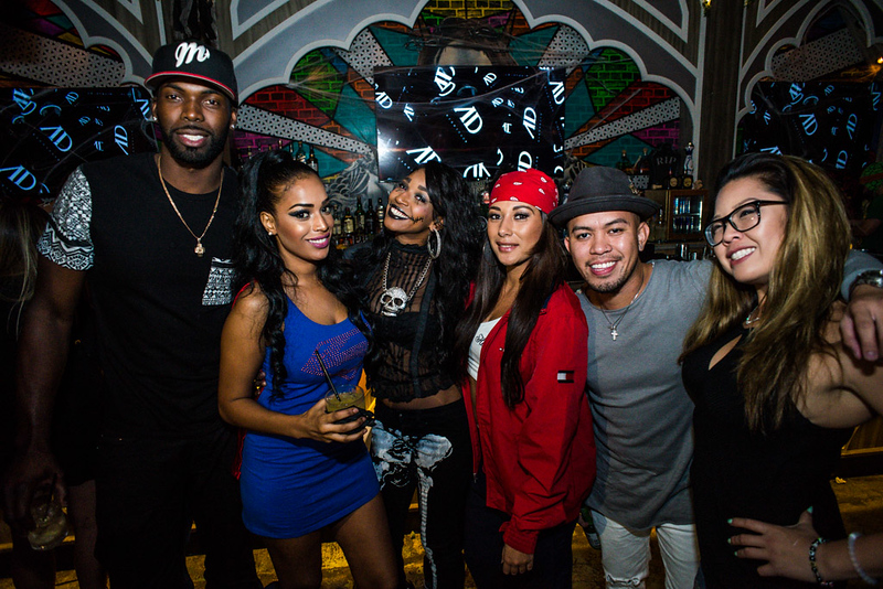 AD Nightclub 10 30 15-45