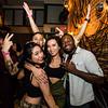 AD Nightclub 10 30 15-4