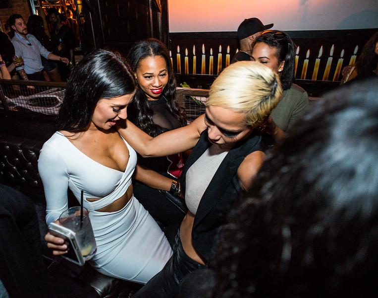 AD Nightclub 10 30 15-85